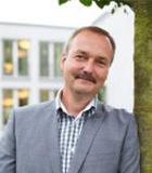 Arnd Wiegmann