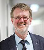 Dipl.-Kaufmann Thomas Wülle