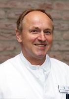 Dr. med. Joachim Wawerka