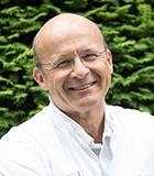 Dr. Alexander Höfle