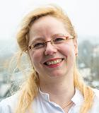 Dr. med. Natalie Tamminga