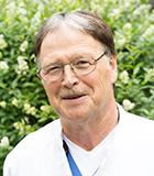 Hans-Dieter Kloft