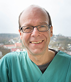 Dr. med. Markus Berghoff