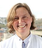Dr. med. Beatrice Krempel