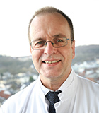 Dr. med. Hans-Joachim Neuhaus