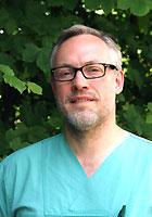 Dr. med. Torsten Klein