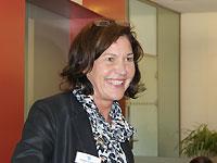 Angela Firnrohr