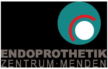 Endoprothetik-Zentrum