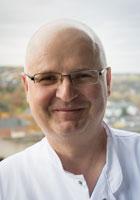 Dr. med.Radu Bistrean