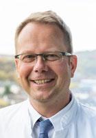 Dr. med.Christian Börnke