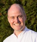 Prof. Dr. med. Marcus Schenck