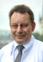 Bruno Myschor