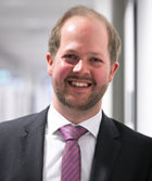 Henning Eichhorst M.A.