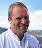 Dr. med. Arnd Schmidt