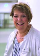 Tanja Schmidt-Schnaubelt