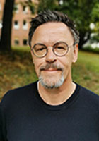Werner Busche