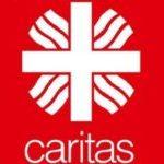 Caritas-Sozialstation