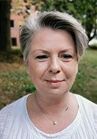 Birgit Flanz