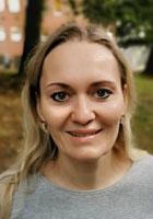 Izabella Grab