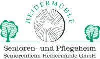 Seniorenheim Heidermühle
