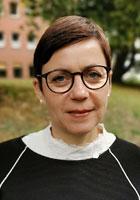 Astrid Pajonk