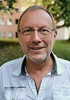 Hans-Jürgen Ricke