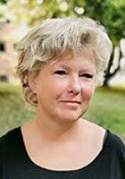 Andrea Wortmann