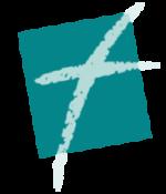 Katholische Kliniken im Märkischen Kreis