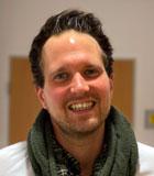 Markus Thomasky